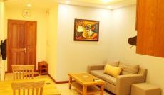 HOT!Đang sale phòng đẹp full nội thất tại Nguyễn Trọng Lội, P.4, Q.Tân Bình. Giá từ 10-11 triệu