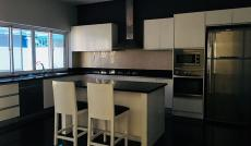 Cần bán căn hộ Panorama, Phú Mỹ Hưng, Q7. Liên hệ 0918360012
