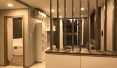 Cần tiền bán căn hộ cao cấp The Panorama, Phú Mỹ Hưng, Q7. Liên hệ 0918360012
