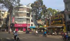 Cho thuê nhà mặt phố tại Đường Nguyễn Trãi, Quận 5, Hồ Chí Minh