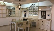 Thiếu nợ  bán gấp căn hộ Panorama Phú Mỹ Hưng Quận 7.Lh 0918360012