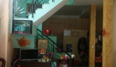 Bán nhà riêng tại Phường Bình Hưng Hòa A, Bình Tân, Hồ Chí Minh diện tích 45m2  giá 3.6 Tỷ