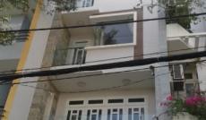 Bán Nhà đường Nguyễn thái Bình, Phường Nguyễn Thái Bình Quận 1:Giá 28 Tỷ