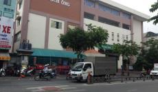 Cho thuê nhà mặt phố tại Đường Dương Bá Trạc, Quận 8, Hồ Chí Minh