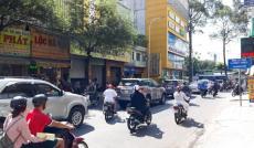 Cho thuê nhà mặt phố tại Đường Sư Vạn Hạnh, Quận 10, Hồ Chí Minh giá 65 Triệu/tháng