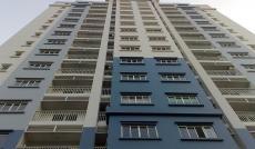 Cho thuê căn hộ cao ốc Nguyễn Phúc Nguyên(Savimex)Q3.110m2,3pn,nội thất cơ bản,tầng thấp,giá 13.5tr/th Lh 0932 204 185