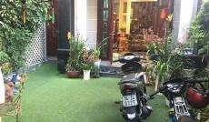 Bán Biệt thự tặng nội thất cao cấp trên 2tỷ  Phường 4, Phú Nhuận.0981552449