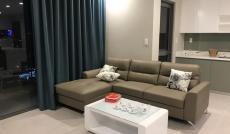 Cho thuê căn hộ chung cư The Gold View Q4.50m2,1pn,nội thất đầy đủ,tầng cao thoáng mát.giá 13.5tr/th Lh 0932 204 185