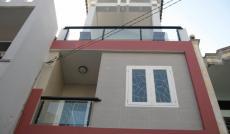 Nhà bán  308/37 Lê Văn Quới ,DT 4x20 giá 3ty900 TL