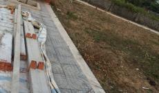 Bán đất tại Đường 42, Thủ Đức, Hồ Chí Minh diện tích 56m2  giá 550 Triệu