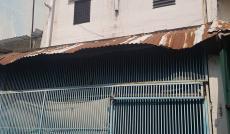 Bán nhà hẻm 6m Phú Thọ Hòa, P Phú Thọ Hòa, Q Tân Phú (DT 4.8x18m, cấp 4, 5.4 tỷ)