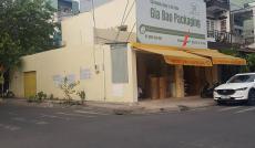 Bán nhà căn góc 2MT đường Dương Khuê, P.Hiệp Tân, Q. Tân Phú (DT: 8.5x20m, 2 tấm, giá 18.5 tỷ)