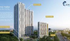 Tại sao nên sở hữu căn hộ Centana Thủ Thiêm, giá gốc CDT, tặng ngay 100 triệu khi sở hữu
