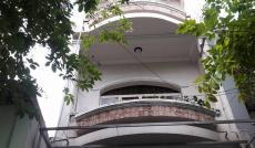 Bán nhà MTNB Đỗ Bí, P. Phú Thạnh, Q. Tân Phú (DT: 4x17m, 3 tấm, giá 7.6 tỷ)