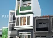 Hướng Đông, nhà kết cấu sẵn, 1T4L HXH Phan Xích Long Q.PN,  5x10m. Giá 8.5 tỷ