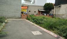 Bán đất tại Đường Lê Văn Thịnh, Quận 2, Hồ Chí Minh diện tích 110m2  giá 40 Triệu/m²