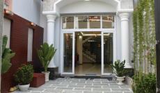 Bán nhà hẻm đẹp Nguyễn Kiệm,p4 q.PN 4.2mx20m (1T,3L)9.1TL