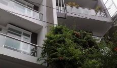 Bán nhà mặt tiền Đặng Văn Ngữ, P14, PN. 8x18m, 1lầu - Giá: 16.2tỷ