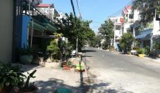 Cho thuê nhà nguyên căn_MT Lê Lâm_Q Tân Phú_4x20m_giá 9.5tr/th