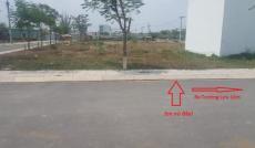 Bán lô đất 99m2 MT D1 Trường Lưu, đối diện Centana 7.3X13.5m, giá 29 tr/m2