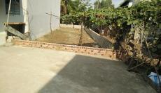 Nền đất vị trí đẹp đường 893 Nguyễn Duy Trinh Q9 lh 0947958567