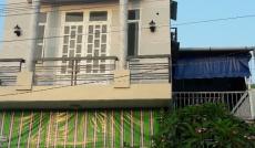 100m nhà 1 trệt,2 lầu Lê Văn Lương, Nhơn Đức, giá 2.8 tỷ