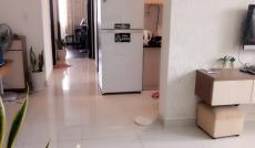 Bán căn hộ 3PN đường Trịnh Đình Thảo, full nội thất, vào ở ngay. LH 0902762238