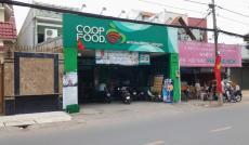 Bán nhà MT Nguyễn Duy Trinh, P.Bình Trưng Tây, Q.2, DT: 9x51m NH 10m, nhà cấp 4. Giá: T/L