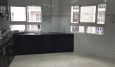 Bán căn hộ chung cư tại Dự án An Phú Apartment, Quận 6, Hồ Chí Minh diện tích 86m2  giá 2.4 Tỷ