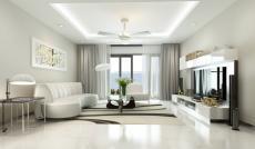 Nhà Bán mới đẹp MT Quận Bình Thạnh Xô Viết Nghệ Tĩnh P. 21 5,7x14m Trệt 3 Lầu 16,0tỷ