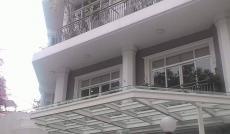 Bán gấp nhà MT đường Tôn Thất Đạm - Hàm Nghi, P. Bến Nghé, Q1, giá 40 tỷ TL. DT: 4x17m.