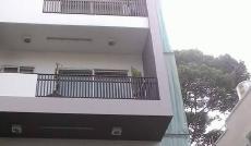 Bán nhà mặt tiền Đề Thám/khu phố tây (4.x15m) 6 lầu, thang máy, HĐ 3200$/tháng, giá 26 tỷ