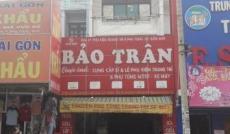 Cho thuê nhà MT Nguyễn Duy Trinh, Q.2, DT: 6x31m, trệt, 2 lầu. Giá: 60tr/th