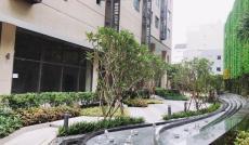 Cho thuê shophouse trệt chung cư The Everrich Infinity quận 5, vị trí kinh doanh đắc địa (0908.739.468)