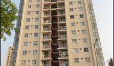 Cho thuê căn hộ chung cư Khánh Hội 3 Q4.76m2,2pn,nội thất đầy đủ,tầng cao thoáng mát.hướng nhìn sông,12tr/th
