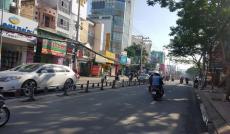 Cho thuê nhà Mặt Tiền Số 422 Nguyễn Thị Thập, Phường Tân Quy, Quận 7, Tp.HCM