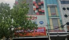 Cho thuê nhà mặt phố tại Đường Nguyễn Đình Chiểu, Quận 3, Hồ Chí Minh giá 390 Triệu/tháng