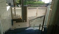 Cho thuê giá hot nhà nguyên căn KDC Bình Đăng, diện tích 4x17m, gồm 4 phòng ngủ, 3wc, giá 20tr/th