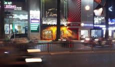 Cho thuê nhà mặt phố tại Đường 3/2, Quận 10, Hồ Chí Minh giá 80 Triệu/tháng
