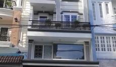 Nhà mặt tiền Nguyễn Duy view sông 122m2, bán gấp giá 8,8 tỷ. LH O1296.432.645