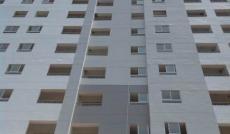 Cho thuê căn hộ chung cư Sai Gon Land Q. Bình Thạnh