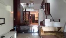 Bán nhà mặt phố tại đường Duy Tân, Phường 15, Phú Nhuận, Tp. HCM. Diện tích 54m2, giá 5.5 tỷ