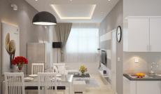 Cho thuê căn hộ chung cư tại Dự án Sunview Town, Thủ Đức, Hồ Chí Minh giá 8 Triệu/tháng