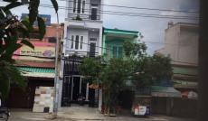 Cần bán gấp nhà mặt tiền Huỳnh Tấn Phát, Nhà Bè, DT 3,8x22m, 2 lầu, ST. Giá 4,85 tỷ