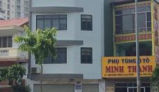 Nhà MTKD Kinh Dương Vương , 6.6 x 12 , 4,5 Tấm , Đang Cho Thuê 40tr/tháng, 14.5 Tỷ