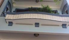 Bán nhà mặt tiền đường Nguyễn Thánh Ý, Quận 1,