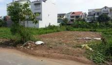 Bán đất đường Số 10, dự án quận 3, P. Hiệp Bình Chánh