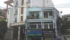 Cần bán nhà MT Nguyễn Thái Sơn, P.4, Q.GV, DT: 4x10m, trệt, 2 lầu. Giá: 7.9 tỷ
