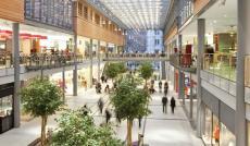 Căn hộ Q7 Sài Gòn Riverside giá trực tiếp chủ đầu tư, full nội thất, CK 3-18%+ voucher mua sắm