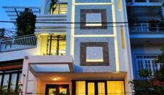 Siêu vị trí bán nhà mặt tiền Nguyễn Hữu Cảnh